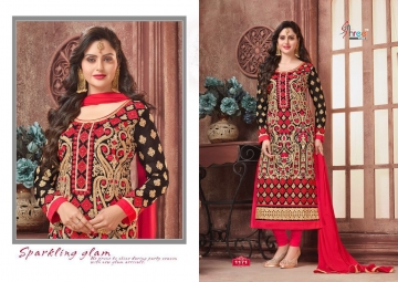 First-Choice-14-Shree-Fabs-Wholesaleprice-1171