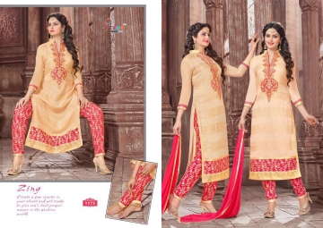 First-Choice-14-Shree-Fabs-Wholesaleprice-1172