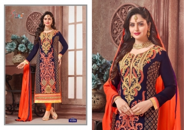 First-Choice-14-Shree-Fabs-Wholesaleprice-1175