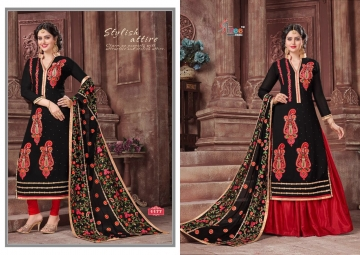 First-Choice-14-Shree-Fabs-Wholesaleprice-1177