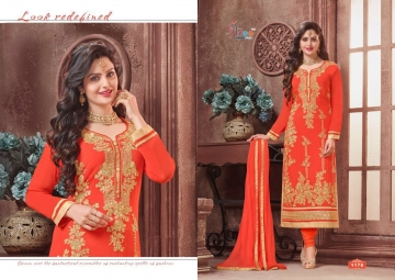 First-Choice-14-Shree-Fabs-Wholesaleprice-1178