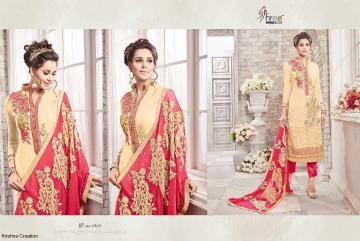 first-choice-17-shree-fabs-wholesaleprice-1200