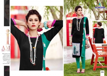 floral-beauty-1-aliksha-wholesaleprice-1003