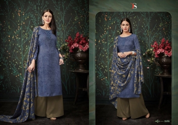 florence-2-deepsy-suits-wholesaleprice-86006