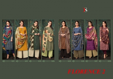 florence-2-deepsy-suits-wholesaleprice-catalog