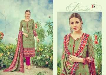 florence-3-deepsy-suits-wholesaleprice-83001