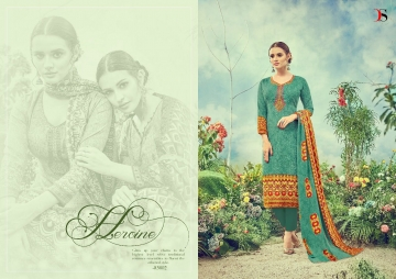 florence-3-deepsy-suits-wholesaleprice-83002