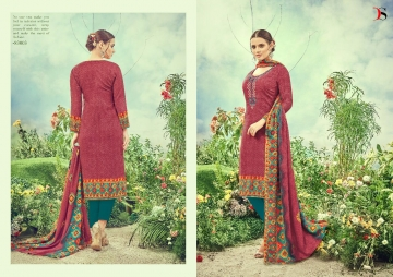 florence-3-deepsy-suits-wholesaleprice-83003