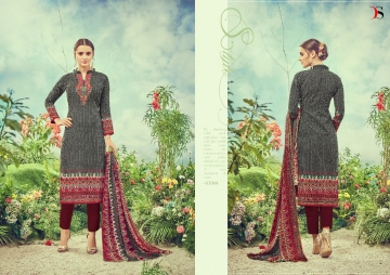 florence-3-deepsy-suits-wholesaleprice-83004