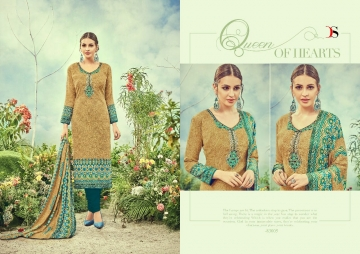 florence-3-deepsy-suits-wholesaleprice-83005