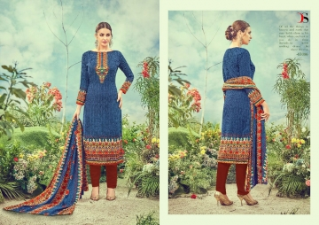 florence-3-deepsy-suits-wholesaleprice-83006