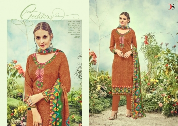 florence-3-deepsy-suits-wholesaleprice-83007