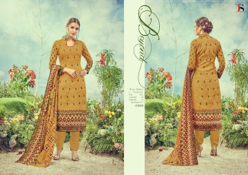florence-3-deepsy-suits-wholesaleprice-83008