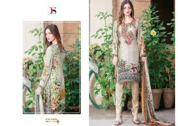 Florent-13-Deepsy-Suits-Wholesaleprice-50006