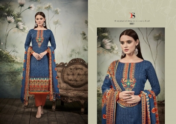 florent-16-deepsy-suits-wholesaleprice-86001
