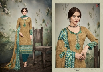 florent-16-deepsy-suits-wholesaleprice-86002