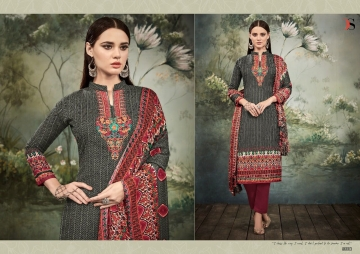 florent-16-deepsy-suits-wholesaleprice-86003