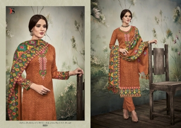 florent-16-deepsy-suits-wholesaleprice-86004