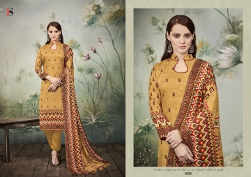 florent-16-deepsy-suits-wholesaleprice-86008