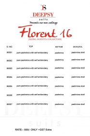 florent-16-deepsy-suits-wholesaleprice-rate
