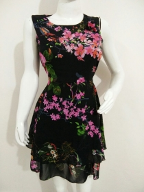 Flower-Fashid-Wholesale-Wholesaleprice-108