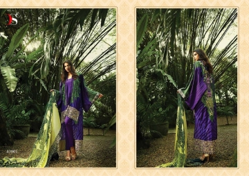 Fluence-6-Deepsy-Suits-Wholesaleprice-43001