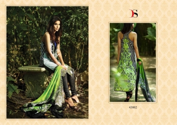 Fluence-6-Deepsy-Suits-Wholesaleprice-43002