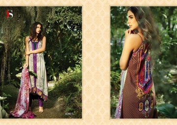 Fluence-6-Deepsy-Suits-Wholesaleprice-43003