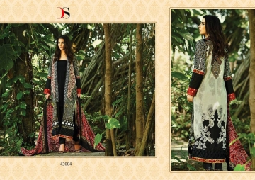 Fluence-6-Deepsy-Suits-Wholesaleprice-43004