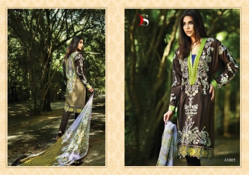 Fluence-6-Deepsy-Suits-Wholesaleprice-43005