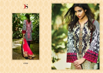 Fluence-6-Deepsy-Suits-Wholesaleprice-43006