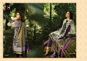 Fluence-6-Deepsy-Suits-Wholesaleprice-43007