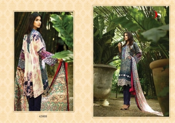 Fluence-6-Deepsy-Suits-Wholesaleprice-43008