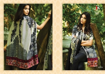Fluence-6-Deepsy-Suits-Wholesaleprice-43010