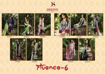 Fluence-6-Deepsy-Suits-Wholesaleprice