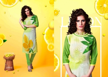 fruit-basket-sweety-fashion-wholesaleprice-1004