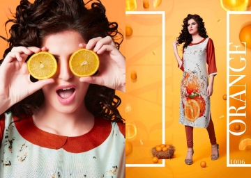 fruit-basket-sweety-fashion-wholesaleprice-1006