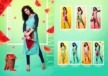 fruit-basket-sweety-fashion-wholesaleprice-1007