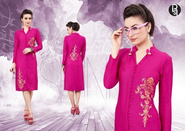 Fruity-1-Iris-Wholesaleprice-015