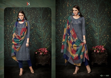 fusion-2-deepsy-suits-wholesaleprice-86001