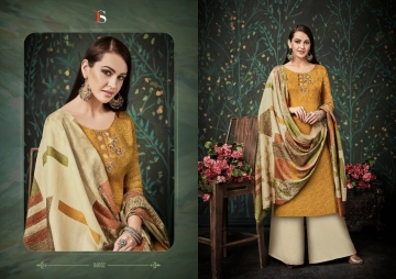 fusion-2-deepsy-suits-wholesaleprice-86002