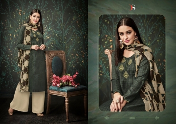 fusion-2-deepsy-suits-wholesaleprice-86003