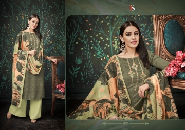 fusion-2-deepsy-suits-wholesaleprice-86004