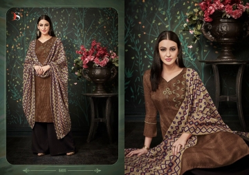 fusion-2-deepsy-suits-wholesaleprice-86005
