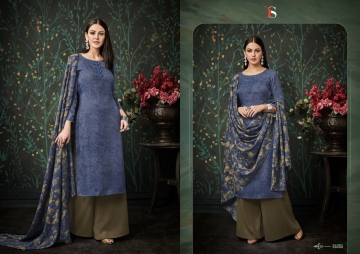 fusion-2-deepsy-suits-wholesaleprice-86006
