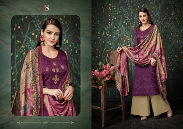 fusion-2-deepsy-suits-wholesaleprice-86007