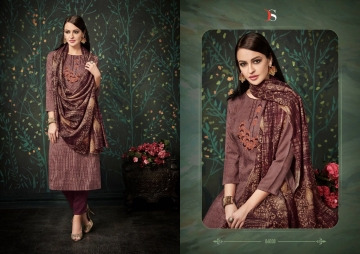 fusion-2-deepsy-suits-wholesaleprice-86008
