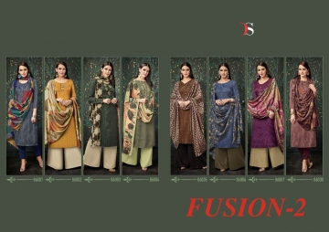 fusion-2-deepsy-suits-wholesaleprice-catalog