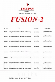 fusion-2-deepsy-suits-wholesaleprice-fabric-rate