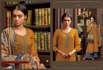 Ganga-Suit-4219-Series-Ganga-Fashions-Wholesaleprice-4219